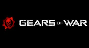 Microsoft Acquires Gears of War – New Game in Production