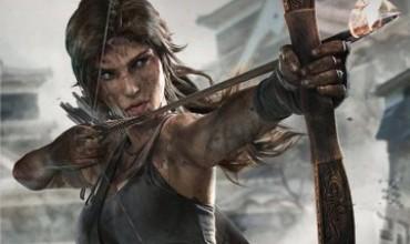 Tomb Raider: Definitive Edition – Launch Trailer