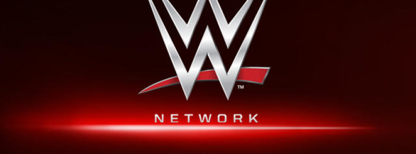WWE Network comes to Xbox 360