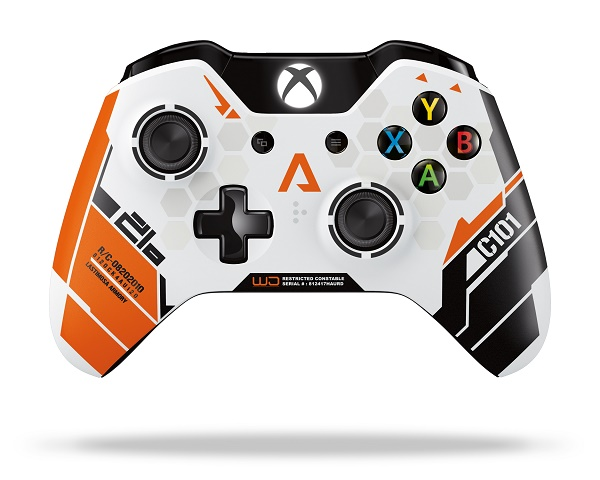 XboxOne_TitanfallController_F_WhiteBG_RGB_2013