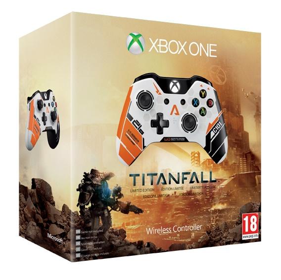 XboxOne_WirelessController_Titanfall_EMEA_EN_FR_DE_IT_ES_ANL_RGB