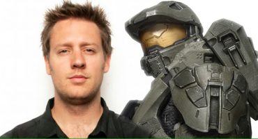 Neil Blomkamp Rumoured To Direct New Halo Series for Xbox LIVE