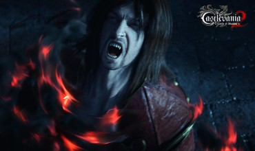 Castlevania: Lords of Shadow 2 Special Edition