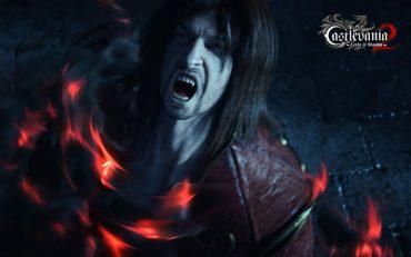 Castlevania: Lords of Shadow 2 Special Edition
