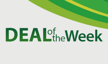 Xbox 360 Deal of the Week With Capcom and Microsoft Studio Sale Now On