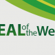 Xbox Store – Deal of The Week – Great Deals from £5