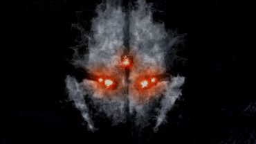 CoD: Ghosts – Extinction – Nightfall Trailer