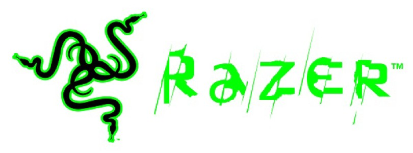 Razer Confirms Microsoft Partnership for Xbox One Accessories