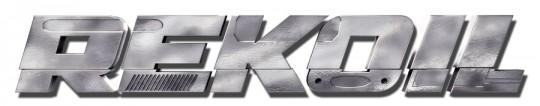 rekoil logo