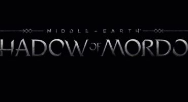 Middle Earth: Shadow of Mordor Official Gameplay Trailer