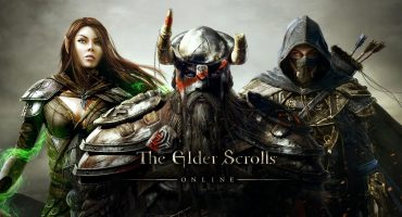 Xbox One – The Elder Scrolls Online – Arrival Trailer