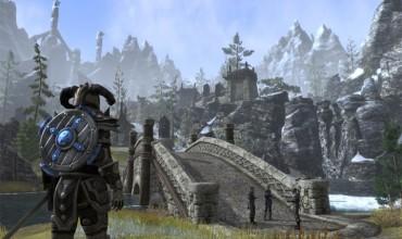 The Elder Scrolls Online: Fact sheet