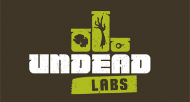 Undead Labs extend Microsoft Studios agreement