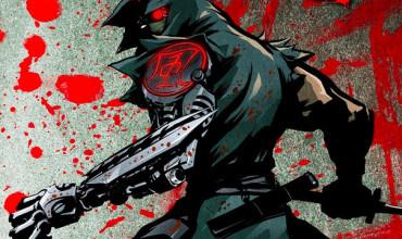 YAIBA:Ninja Gaiden Z Special Edition Announced