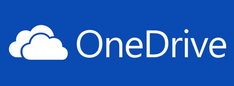 Xbox One News – The One Drive launches Today