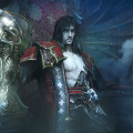 Konami Release Castlevania: Lords of Shadow 2 Community Q&A Video