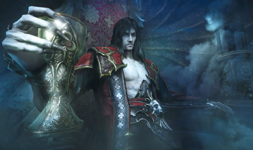 Castlevania: Lords of Shadow 2 – New Pricing