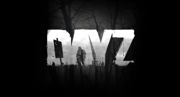 DayZ Developer Ponders Xbox One