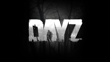 DayZ Developer Ponders Xbox One