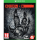 Xbox One – Evolve – Hands On Preview