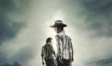 Mid-Season Premiere of AMC's Walking Dead Leaked Early on LIVE