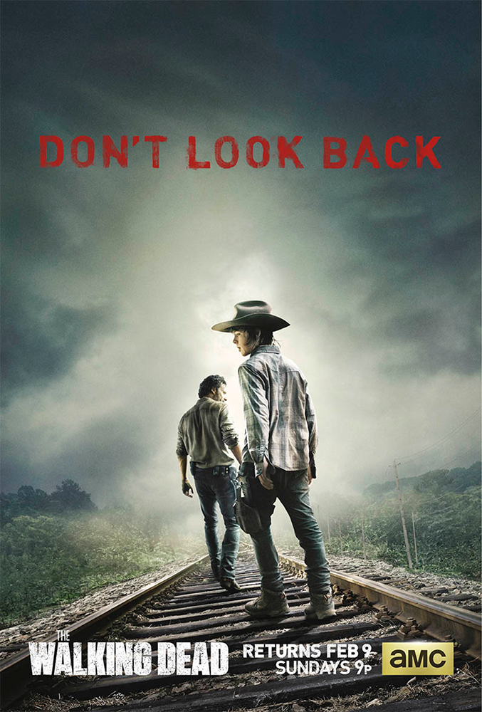 The-Walking-Dead-Mid-Season-4-Poster-2014