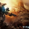 Titanfall 2 announced