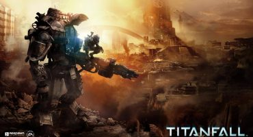 Want to win Titanfall goodies? (Winner Announced)