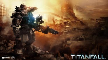 Titanfall for Xbox 360 suffers it's second Delay: April 11th Release now set