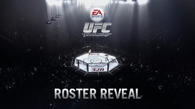 UFC_Article_Roster_Reveal_656x369