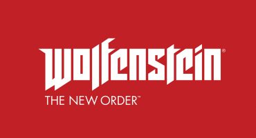 Wolfenstein: The New Order – Out Today for Xbox One and Xbox 360
