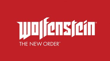 Wolfenstien: The New Order 'Nowhere To Run' Trailer