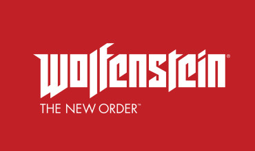 Wolfenstein: The New Order – Nowhere to run