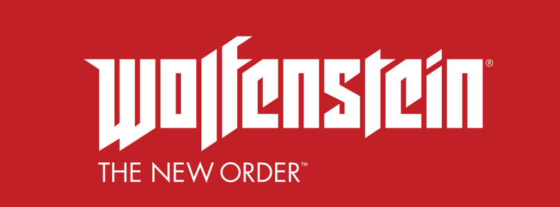 Wolfenstein: The New Order – Release Date, Trailer and Pre-Order News