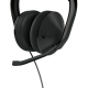 Xbox One – Stereo Headset and Headset Adaptor Priced and Dated