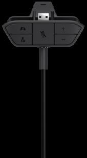XboxOne_StereoHeadset_Adapter_F_LongCord_RGB_2013