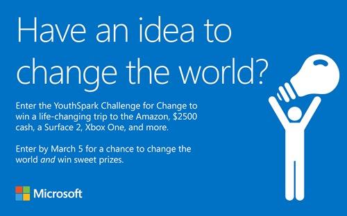 YS-Challenge_Twitter_Image_25241C4C