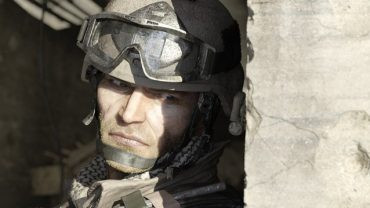 """Rumour Mill: Visceral's New Battlefield Is """"Police Themed"""""""