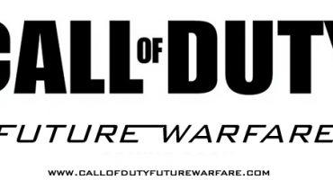 Call of Duty: Future Warfare – Will it Happen?