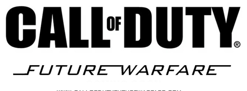 Call of Duty: Future Warfare – Will it Happen?