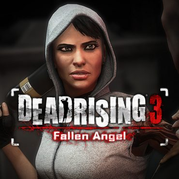 Dead Rising 3: Fallen Angel DLC Out Now