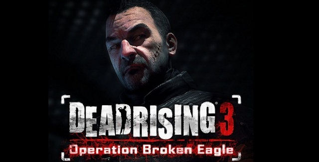 dead-rising-3-operation-broken-eagle