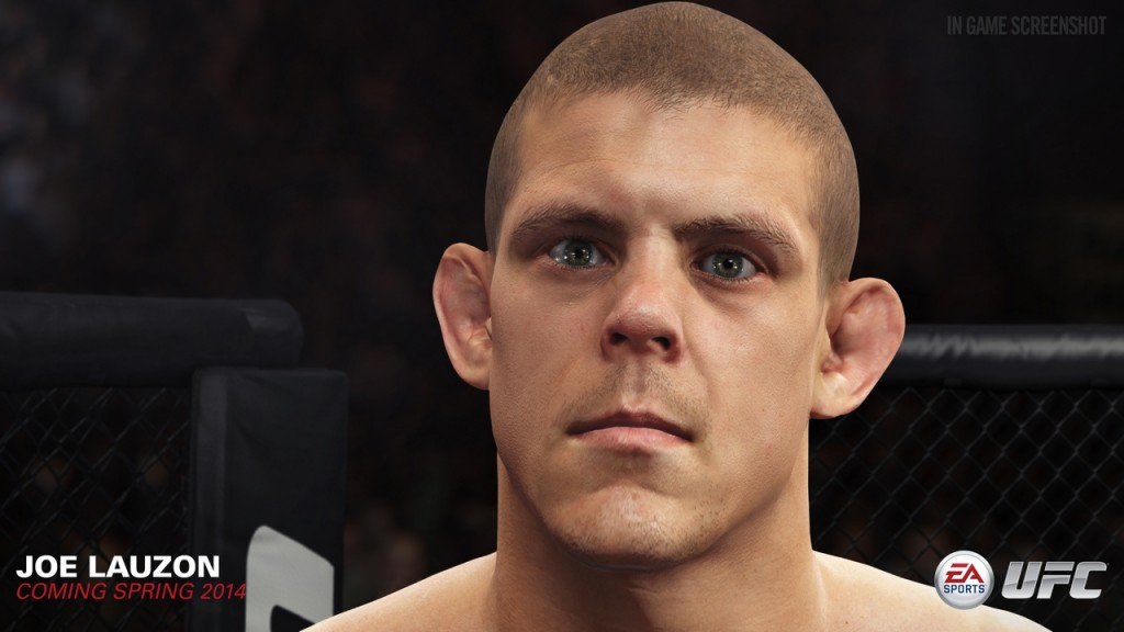 ea-sports-ufc-joe-lauzon