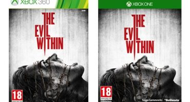 The Evil Within – New Release Date with New Trailer