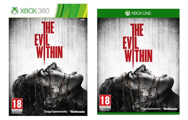 evil within packs