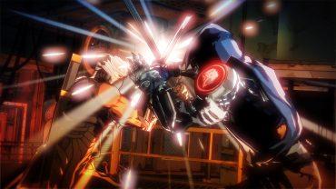 Yaiba: Ninja Gaiden Z Developer Diary 2