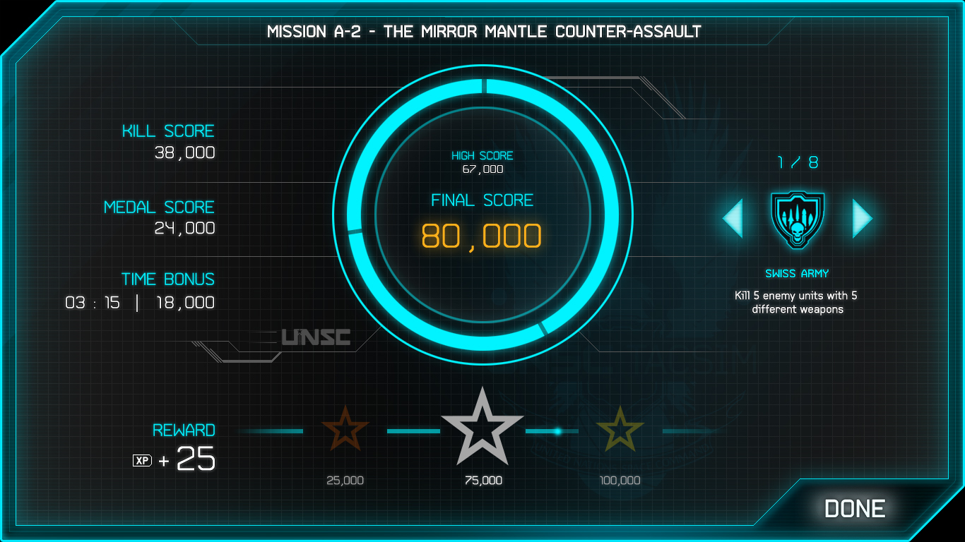 halo_spartan_assault_-_mission_score