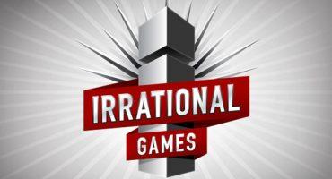 Bioshock Developer 'Irrational Games' to Close