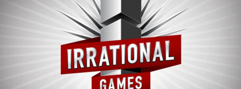 Bioshock Developer 'Irrational Games' to Close