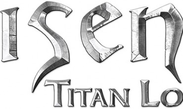 Risen 3 – Announced for August 2014 Release